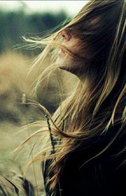 Julieta no creía en las almas gemelas y mucho menos en el amor a prim… #historiacorta # Historia Corta # amreading # books # wattpad