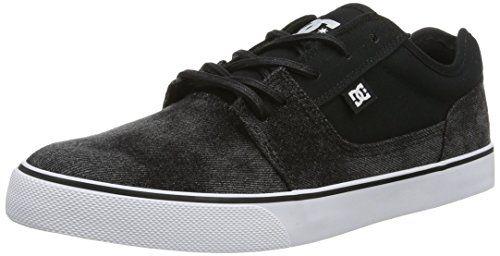 Os dejamos un megalistado de Zapatillas Dc Shoes con increíbles #descuentos y precios que son auténticos #Chollos  Super #Ofertas en de #Zapatillas #DcShoes a precio de #Chollo #Rebajas #Moda #Skate