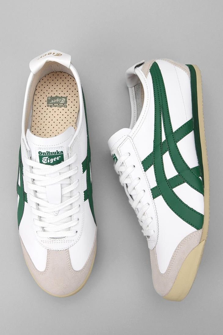 asics shoes outfit burberry ashbury 667995