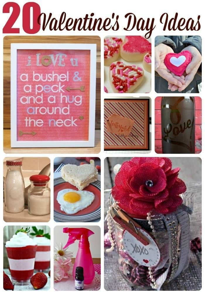 Valentineu0027s Day Craft Wall Hanging U0026 Printable #CreativeHOP. Unique  Valentines Day IdeasValentine ...