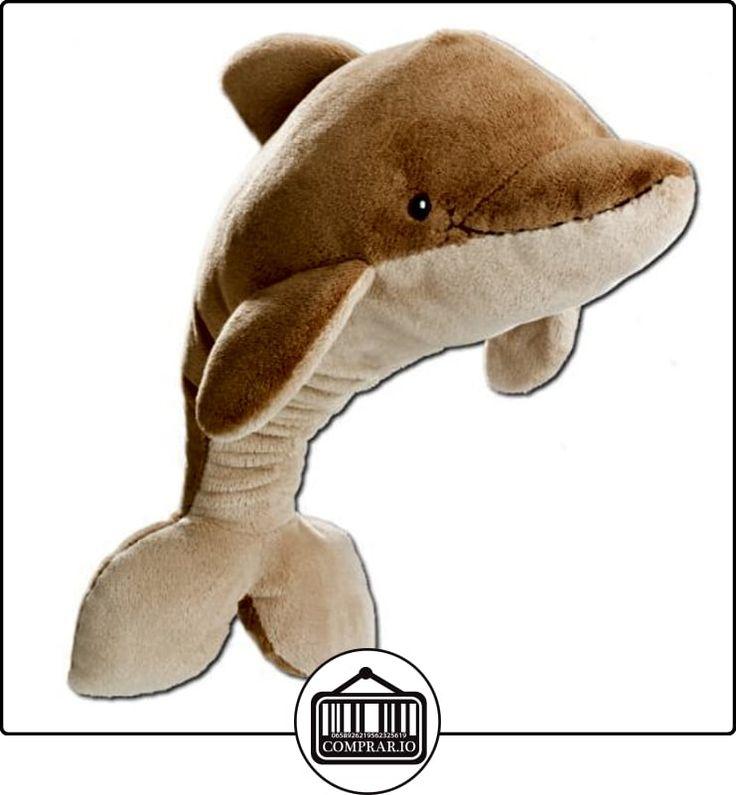 Dolphy Energie Delfin *grande*, ca.45 cm  ✿ Regalos para recién nacidos - Bebes ✿ ▬► Ver oferta: http://comprar.io/goto/B00DTT7DV8