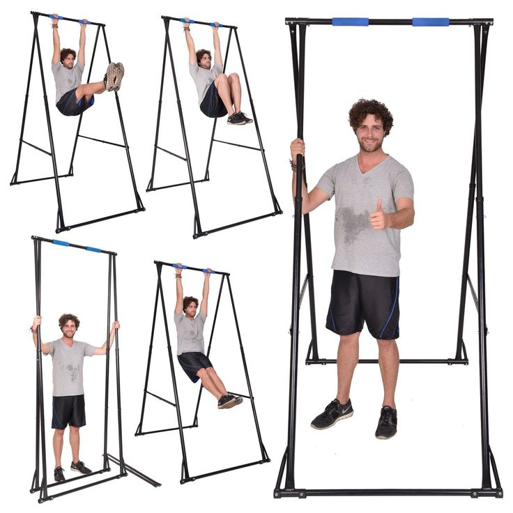 Best Exercises to Gain Height in a Few Weeks