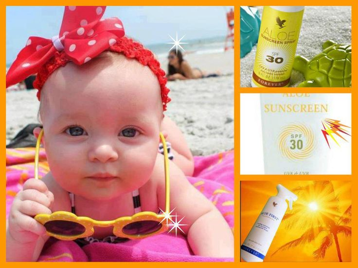 I want my sunscreen please!  The number 1 choice to protect your baby's skin from the harmful effects of the sun!  Order online now!   #aloevera #foreverliving #summerskin #summer #sun #bodytoning #summerholidays #beach #sunscreen #sunprotection #sunscreenforbabies