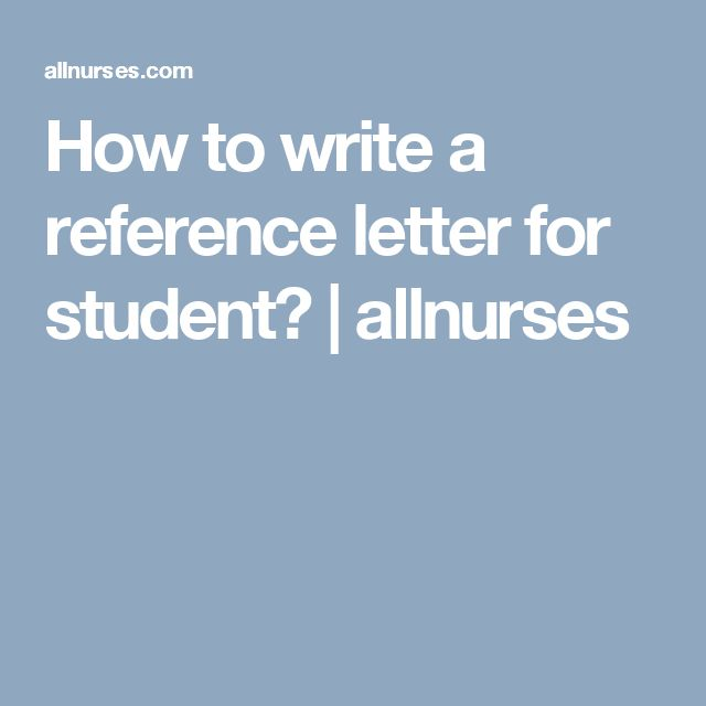 Reference Letter For Student Pinterestu0027te Yazma hakkında 1000 - bank reference letter