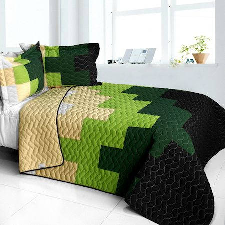 36 Best Images About Minecraft Design Bedroom Sets On