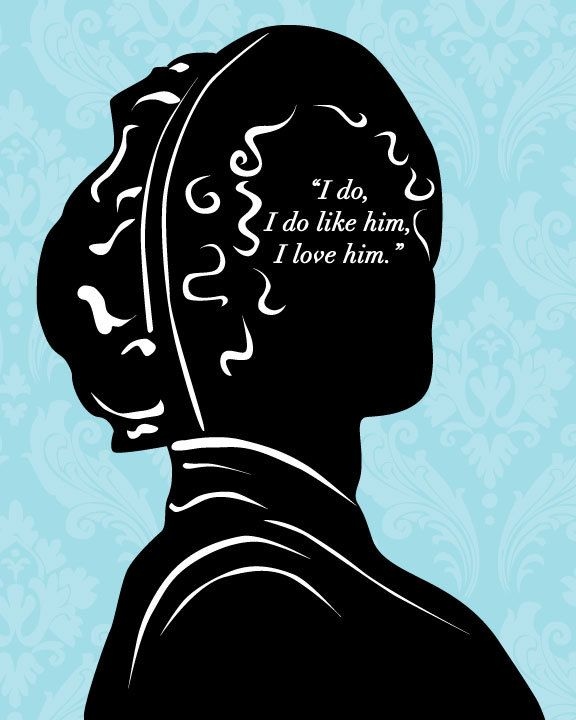 If You Aren T Having A Pie And Prejudice Party On Pi Day: 1000+ Images About Jane Austen On Pinterest