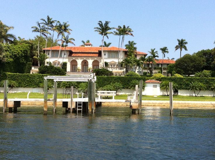 17 best images about palm beach on pinterest fishing for Fishing charters west palm beach