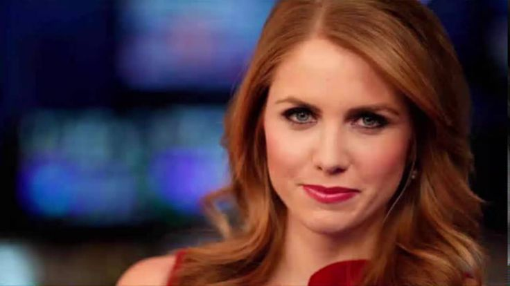 Top 10 Hottest Female News Anchors In the World 2016