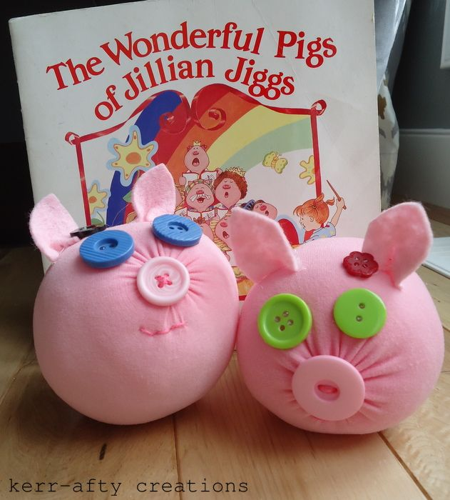 Image result for royalty free images jillian jiggs pigs