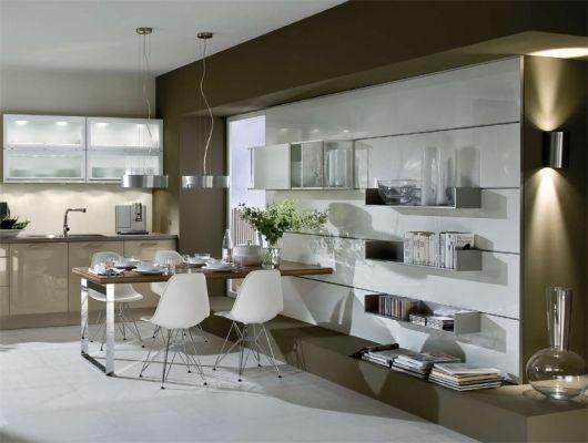 Keukens 67