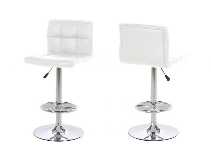 Барный стул NJ87