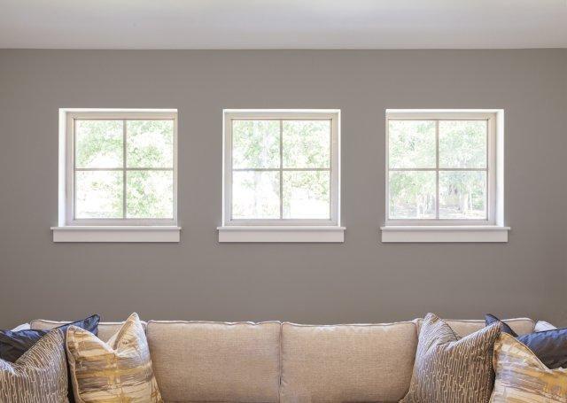 393 Best Milgard Windows And Doors Images On Pinterest