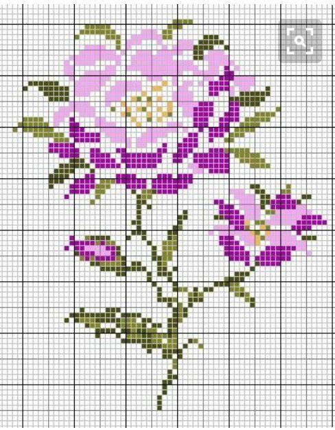 f7c9f723b37e79ffd09bd026f7a3c135.jpg (488×627)