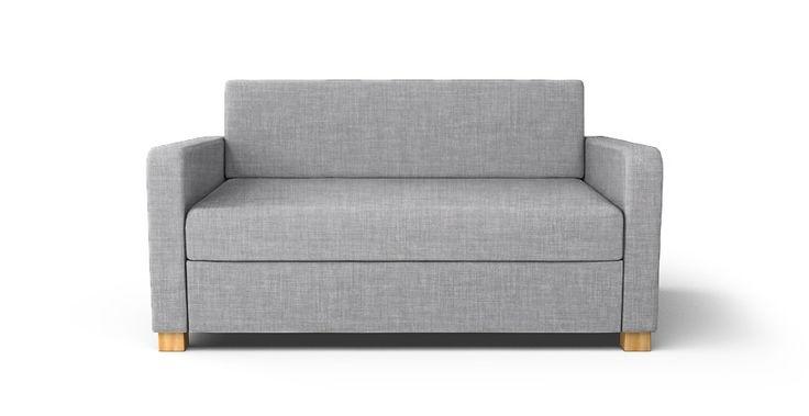Best 25 Solsta Sofa Bed Ideas On Pinterest Ikea Sofa