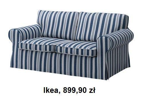 sofa w paski - Szukaj w Google