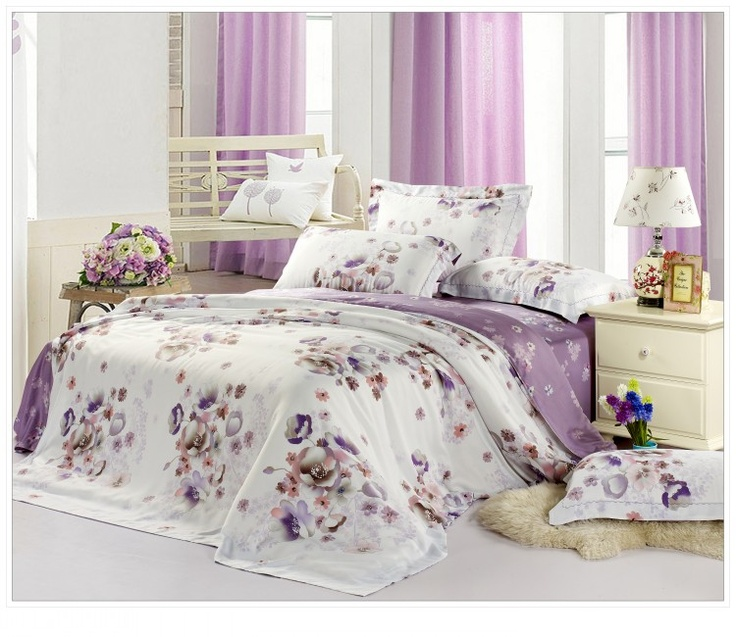 71 best Quilts images on Pinterest   Bedroom ideas, Cabin and ... : discount bed quilts - Adamdwight.com