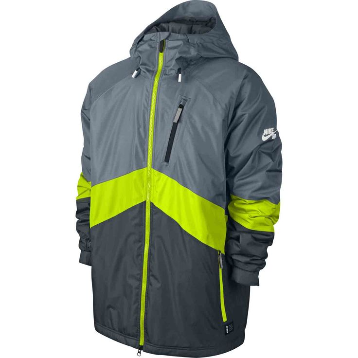 nike free run 5 0 mens 2011 volcom snowboard jacket