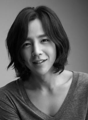 Jang Keun-suk / South Korean actor, singer and model.
