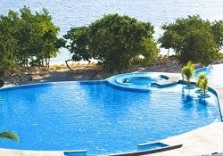 All Inclusive Family Holidays Montego Bay, Jamaica