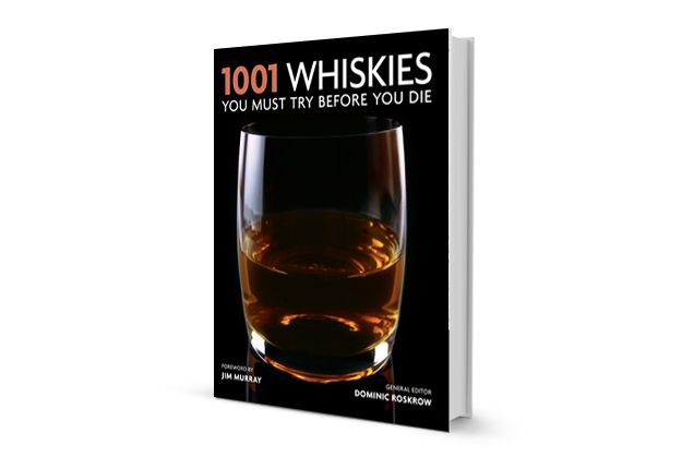 1001 Whiskies You Must Try Before You Die by Dominic Roskrow, from Murdoch Books $39.99, MoM loves this #fathers day gift idea, you can #win it at www.mouthsofmums.com.au in the huge fathers day hamper give away!