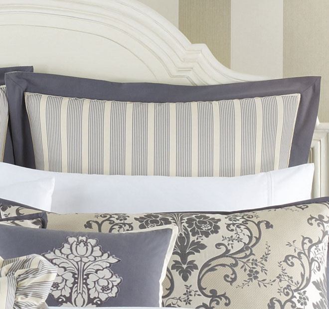 linen-house-classic-collection-balencia-quilt-cover-set-range-grey