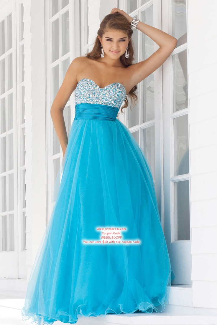 27 best images about Prom dresses on Pinterest | Beauty and the ...