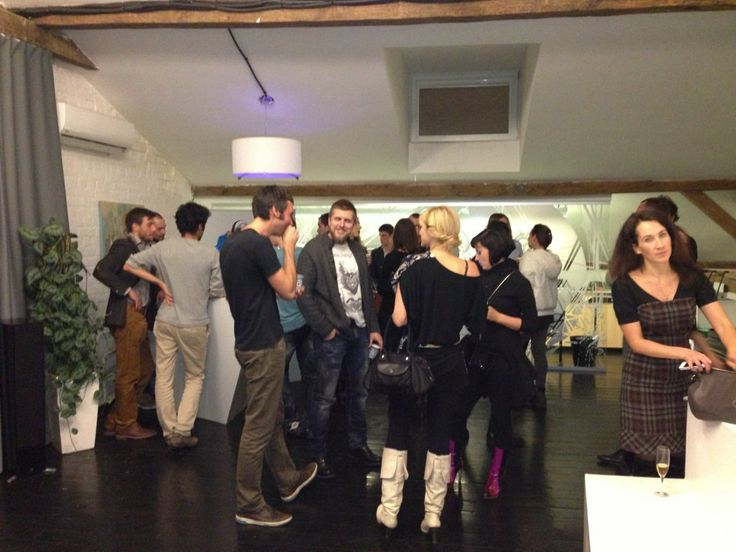 #architectsparty #moscow #aperitifs #europe #design #architecture #studios #party Concept by TOWANT www.towant.eu