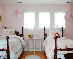 Image result for benjamin moore pink bliss