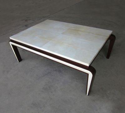 + best ideas about Bespoke furniture on Pinterest  Dish storage