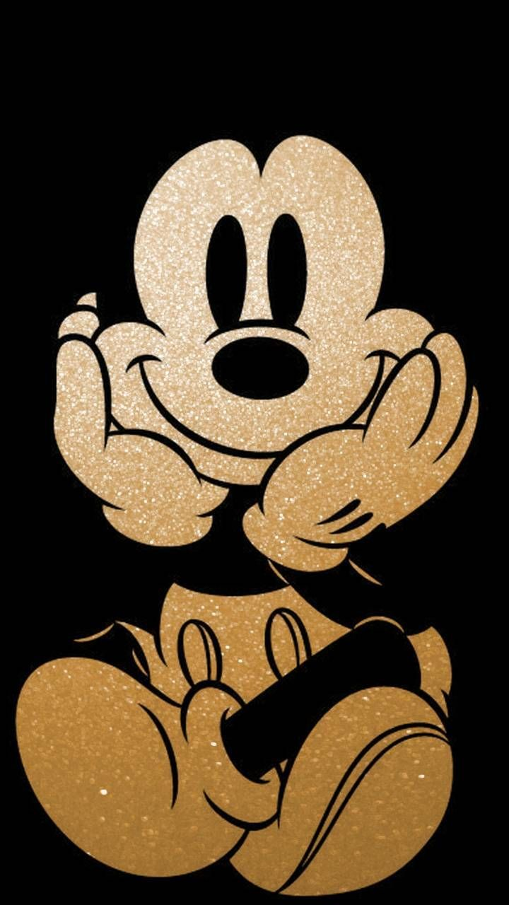 Mickey Mouse Cartoons Hd Wallpapers Download Hd Walls 1920 1080 Mickey Minnie Wallpapers Fr Mickey Mouse Cartoon Cartoon Wallpaper Hd Mickey Mouse And Friends