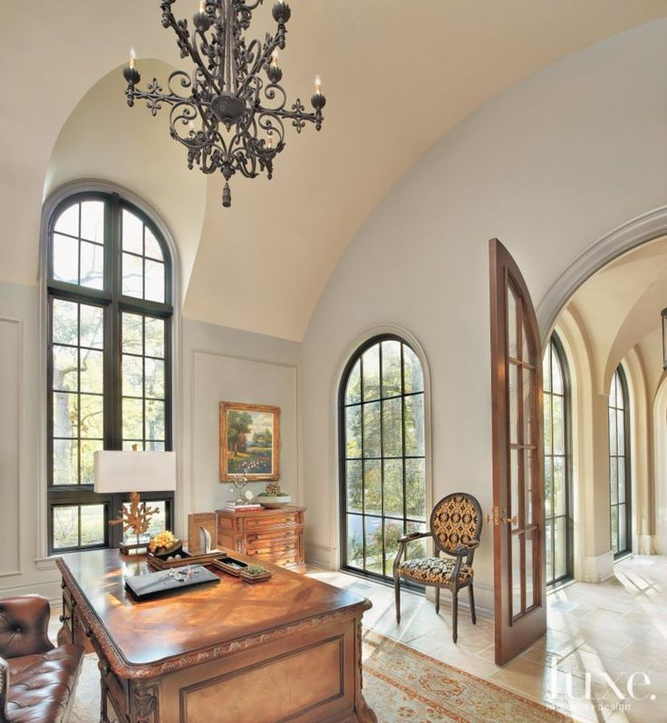 luxury home office design women. wonderful luxury luxesource  luxe magazine  the luxury home redefined with office design women