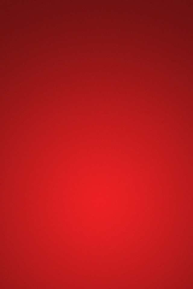 Red Gradient Iphone Wallpaper Hd Free Download Background