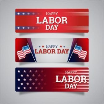 free vector happy labour day banners cards set http://www.cgvector.com/free-vector-happy-labour-day-banners-cards-set/ #2017, #America, #American, #Background, #Banner, #Banners, #Beautiful, #Booklet, #Bright, #Brochure, #Card, #Cards, #Celebrate, #Celebrating, #Celebration, #Color, #Colors, #Congratulation, #Country, #Cover, #Creative, #Day, #Decoration, #Design, #Document, #Effect, #Event, #Fireworks, #Flag, #Flyer, #Graphic, #Greeting, #Happy, #Holiday, #Illustration, #L
