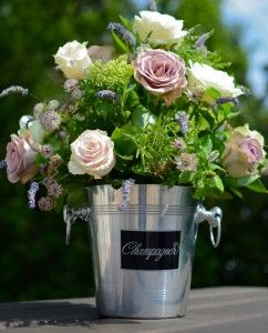 Champagne-bucket-table-centre1-242x300.jpg 242×300 pixels