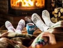 hygge meaning - Google Search