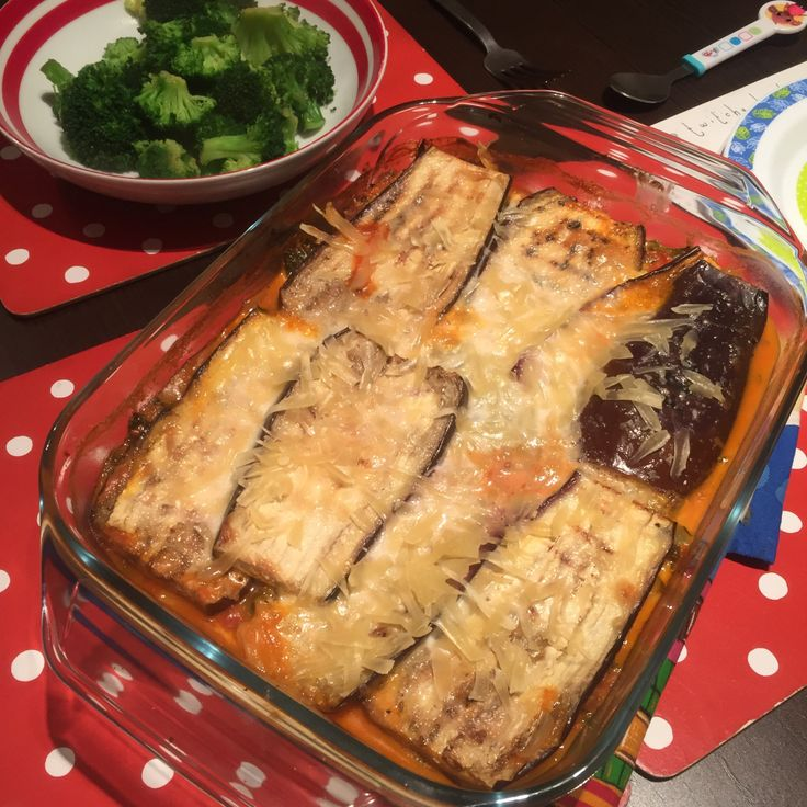 Aubergine and Kale bake vegan, dairy free, egg free, nut Free, soya free, vegetarian. Allergy friendly. www.mummybakesdairyfree.com veganuary