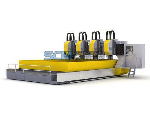Multi-Spindle CNC Drilling Machine,Steel Structure/Building Processing Machines,Multi-spindle CNC High Speed Drilling Machine,Multi-spindle CNC High Speed Drilling Machine Prices