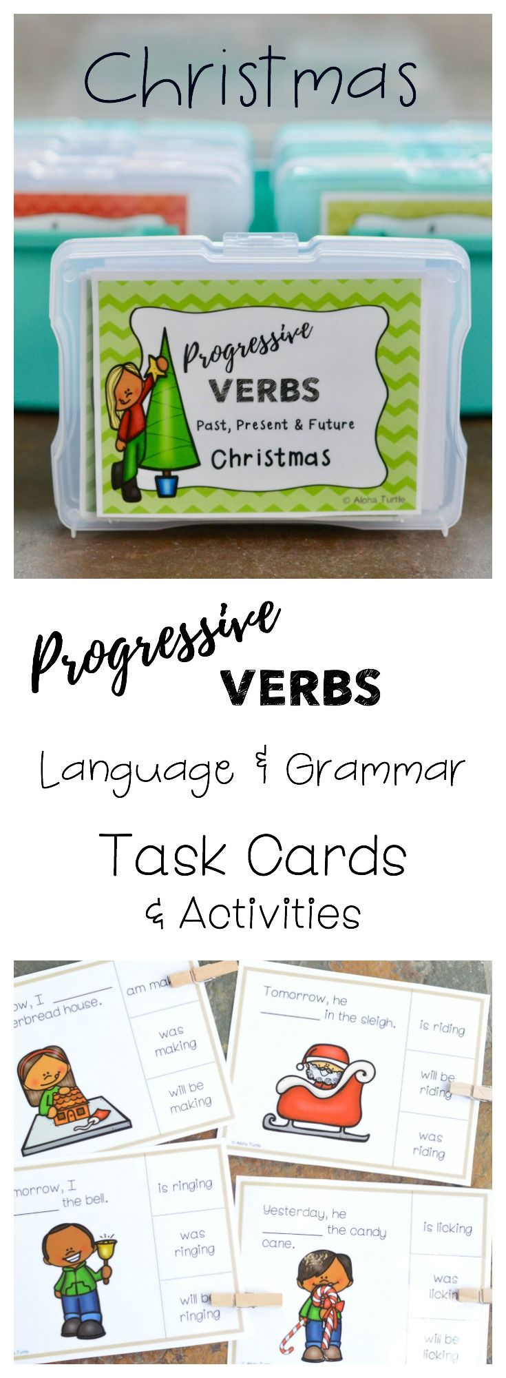 best 25 verb tenses ideas on pinterest tenses english tenses in english grammar and english time. Black Bedroom Furniture Sets. Home Design Ideas