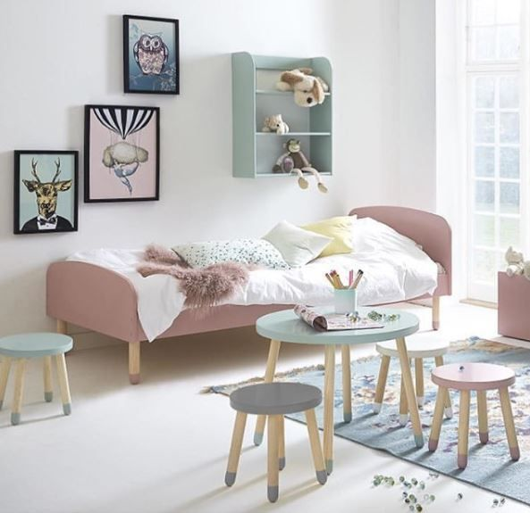 Chambre Flexa Play Child S Bedroom Playroom Decor Bedroom Chambre Childs Decor Flexa Play Play Decoration Chambre Bebe Idee Chambre Chambre Enfant