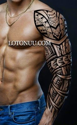 1000 ideas about tribal arm tattoos on pinterest tribal for Cotto new tattoo