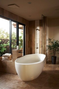 28 best courtyard small images on pinterest courtyard for Bathroom interior design bd