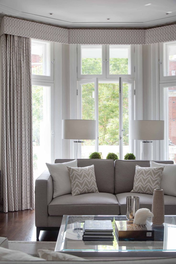 studio duggan is a london based interior design studio creating distinctive and well considered interiors for highend residential and boutique commercial