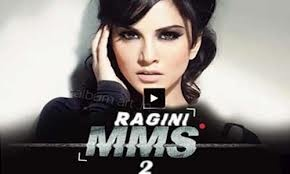 Ragini MMS 2 is an upcoming thriller and horror bollywood movie. Sunny Leone is starring in Ragini MMS 2. Ragini MMS 2 is directed by Bhushan Patel.The movie is produced by Ekta Kapoor. It is a sequel of Ragini MMS with loads of sensuality.