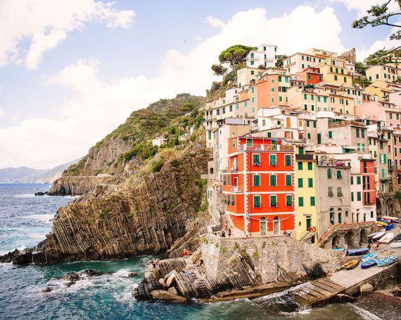 Italy Wall Art 18 best italy beach photography images on pinterest | beach
