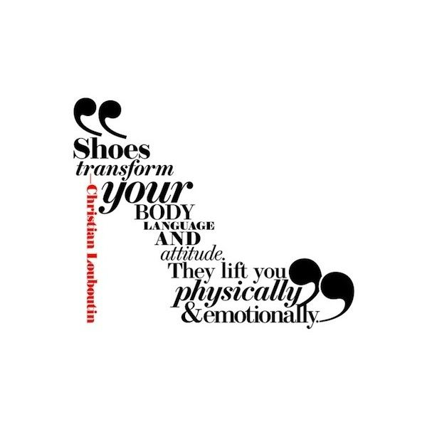 Because It's Monday 7 Inspiring Quotes That'll Make You Fall In Love... ❤ liked on Polyvore