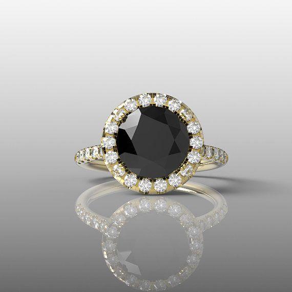 222 best Ahhhh mazing Rings images on Pinterest