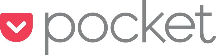 Ultra Productive Bookmarking App - Pocket