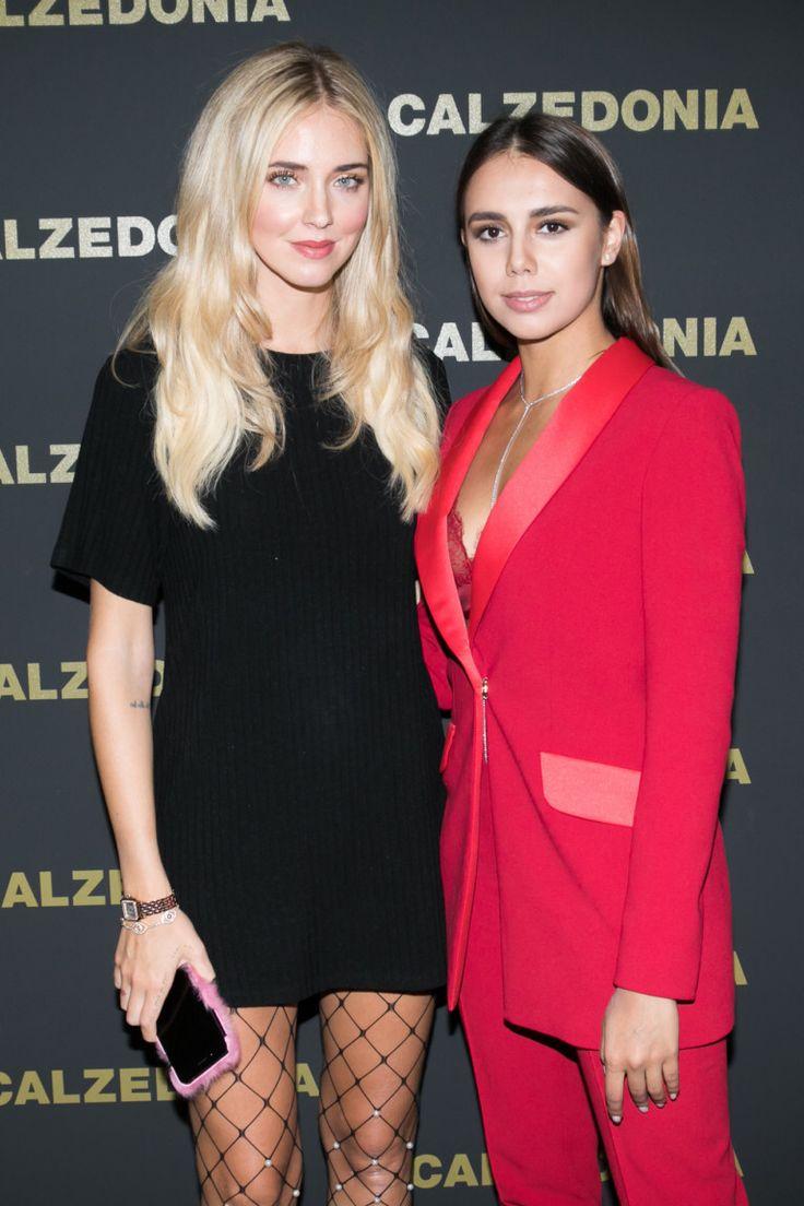 Calzedonia | Fashionable | Fashion, Chiara ferragni y ...