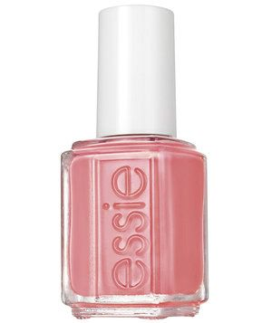 """Essie Nail Polish in """"Lounge Lover"""" 
