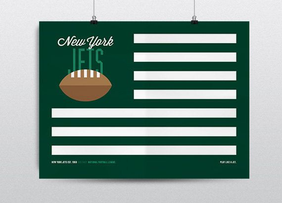 18 best New York Jets Gift Ideas images on Pinterest | New york ...